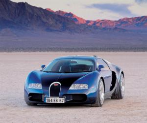 avtomobil_bugatti_eb_16_4_veyron
