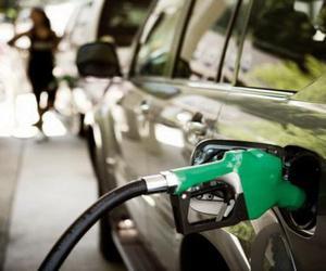 ekonomiya-benzina-na-avtomobile