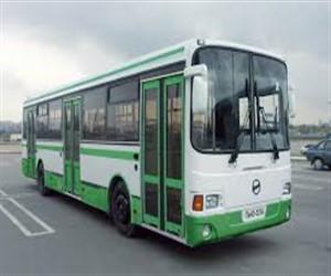 kak-vesti-voditelyu-mezhdugorodnego-avtobusa