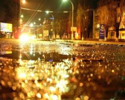 mokryj_asfalt